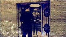 The Flash (2014) - saison 1 - épisode 10 Teaser VO