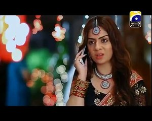 Meri Maa - Episode 218 - January 12, 2015