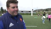 RUGBY - DIVERS : Les Mercredis du Rugby