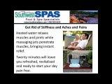 Hot Tubs Dealer Mesa | 480-969-6224 | Hot Tubs Phoenix
