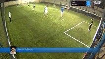 Buzz de Guillaume - Kalik Vs Invictus - 12/01/15 21:00 - Ligue Elite lundi soir