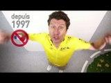 MAX LE SUPPORTER - Ep13 : Qui va gagner le Tour de France 2014 ?