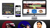 Hudson Valley Websites - Web Design Marketing and Advertising Company in Orange County NY