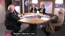 Le 18h de Télénantes : spécial élections municipales (1/2)