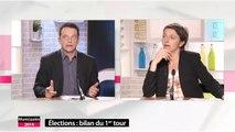 Le 18h de Télénantes : spécial élections municipales (2/2)