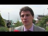 TENNIS - RG : Nadal vu par Arnaud Boesch