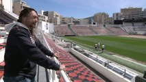RUGBY - TOP 14 - RCT : Toulon attend son Brennus