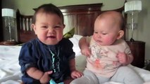 Displaying Followers Smile Really Cute Babies