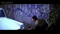 Tu Meri Zindagi Hai - Kumar Sanu , Anuradha Paudwal - Aashiqui (1990)  HD 1080p