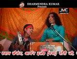 Bhouri Hot & Sexy Song - Holiya Mein Choliya Gajab By Guddu Gulshan Kishan