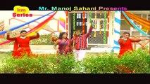 Holiya Mein Choliya Mein Chhalke Jobanwa By Nandu Dhamal | Hot Bhojpuri Holi Song