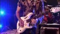 Steve vai song guitar - Tender surrender  live (HD VIDEO)