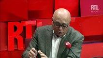 Économie européenne : 2015 sera placée sous le signe de l'optimisme