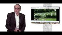 J'ai la fibre - mes initiatives - CNRS de Moulis