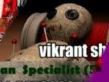 World famous best astrologer +91-9878093573 for love problems solution vashikaran specialist astrologer in australia,new york,canada,new zealand,pune,banagalore,chennai,dubai