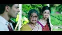Alone Official Theatrical Trailer - Bipasha Basu, Karan Singh Grover