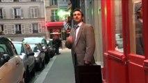"""Advize - assurance-vie, """"Mon banquier, c'est plus lui"""" - novembre 2012 - Eric Jardel, golden looser ose tout"""