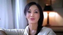 """Alloresto.fr - restauration livrée à domicile avec commande en ligne, """"Version non-censurée, avec Katsuni"""" - janvier 2013"""