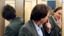"""BETC pour Loto (Française des jeux) - loto, """"Tartine, Ascenseur"""" - février 2014"""