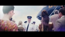 "British Airways - compagnie aérienne, ""Aviators (aviateurs), ""To fly. To serve."""" - septembre 2011"
