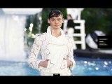 Chanel - Site Chanel Mode - novembre 2008 - film de démonstration du site internet