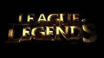 League of Legends Accounts - Monkey King First Look - PC
