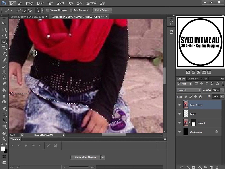 Cara Membuat Pop Art Di Photoshop Cs6 - Membuat Itu