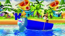 Baa Baa Black Sheep Rhymes For Kids ,  Baa Baa Black Sheep 3D Animations