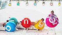 """Bingo Live (Française des Jeux FDJ) - jeu de loterie sur Internet - février 2011 - """"On fait une partie ?"""", Disco"""