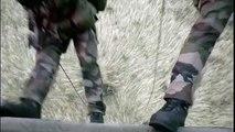 """Armée de l'air - organisation militaire, """"Pour faire voler nos avions, il faut toute une armée"""" - septembre 2011 - 30s"""