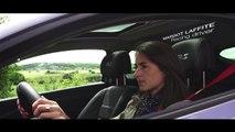 Awak'it pour Sanef - réseaux d'autoroutes, «Les bons comportements sur autoroute, par Margot Laffite» - juillet 2014