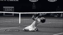 Open d'Australie 2015 - A suivre en direct sur TennisActu.net avec Eurosport & Eurosport 2