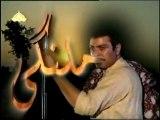 Ptv Drama Title Malangi Song || Full HD Video Song || PTV Drama Title Song