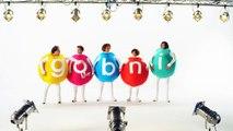 """Bingo Live (Française des Jeux FDJ) - jeu de loterie sur Internet - février 2011 - """"On fait une partie ?"""", Jour-nuit"""