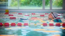 """BDDP Unlimited pour Apec - association pour l'emploi des cadres, """"Les cadres d'aujourd'hui"""" - janvier 2014- la piscine"""