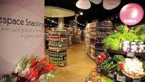 "Casino - supermarché, ""Casino shopping"" - mai 2011"