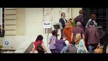 BETC pour Canal + - chaîne de télévision, «Canal+ Summer Camp» - août 2014