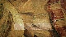 BDDP Unlimited pour Musée d'Orsay - musée, «Restauration de L'Atelier du peintre de Gustave Courbet, www.ulule.com/courbet» - novembre 2014