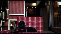 """Comité Régional du Tourisme Paris Ile-de-France - tourisme - novembre 2009 - """"Kisses from Paris"""""""