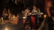 """CNAV - assurance retraite, """"Et si vous posiez plutôt vos questions au bon endroit ?"""" - mai 2011 - Speed dating"""