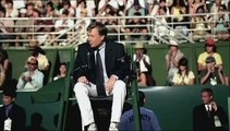 "BNP Paribas - Tennis - ""Join"", film corporate"