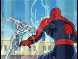 Spider-Man- The Animated Series Season 05 Episode 012 Spider Wars, Chapter I I Really, Really Hate Clones