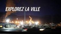"""BDDP & Fils pour Arte - chaîne de télévision, """"Jeu documentaire Fort McMoney, fortmcmoney.com"""" - novembre 2013"""