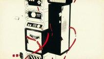 """Deezer - site d'écoute de musique, """"Music Unleashed, Deezer libère la musique"""" - janvier 2013"""