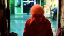 """Event International pour Association Fête des grands-mères - fête des grands-mères, """"I love ma grand-mère"""" - février 2014 - Lucienne Moreau"""