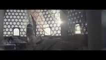 """Guerlain - parfum Shalimar, """"La légende de Shalimar, avec Natalia Vodianova"""" - août 2013 - version longue"""