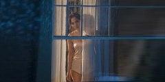Jennifer Lopez Çok Konuşulan Cesur Sahnelerinde Dublör Kullanmamış
