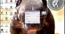 Como Activar Microsoft Office Professional Plus 2013 (32 Bits y 64 Bits) _Gratis_