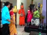 Ala Modalaindi 13-01-2015 ( Jan-13) Gemini TV Episode, Telugu Ala Modalaindi 13-January-2015 Geminitv  Serial