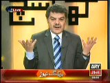 Mubashir Luqman Bashes Saudi Mufti on his new Fatwa